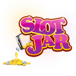 Mobile Slots Free Games | SlotJar Casino Up to £200 Offers!