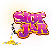 Slot Jar Mobile Casino