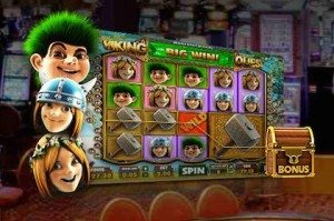 Play SlotJar Slots No Deposit Bonus Keep Winnings