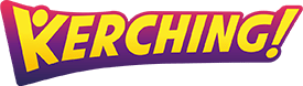kerching-logo
