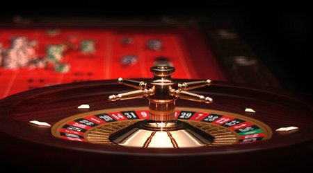 Play At Mobile Casino