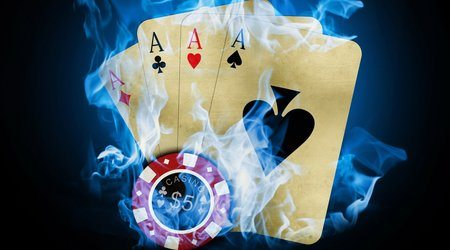 Best Online Gambling Games