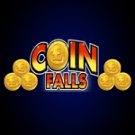 Top Slot Sites UK | £5 Free Bonus | Coinfalls Mobile Casino