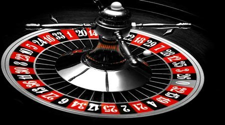 Best Gambling Online