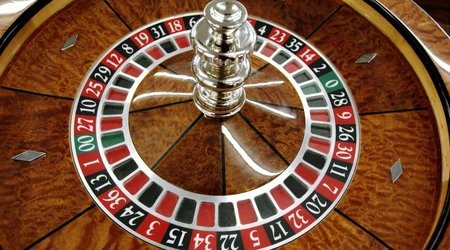 Best Gambling Games