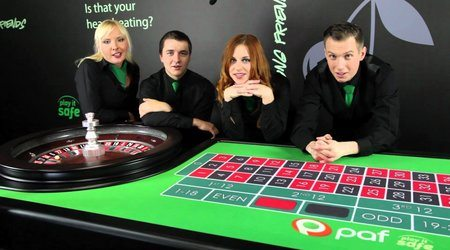 Coinfalls Casino And Pay By Phone Bill
