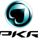 PKR Casino Deposit Bonus | Grab Up To £1,200 Welcome Bonus Match