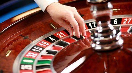 Casino Mobile No Deposit