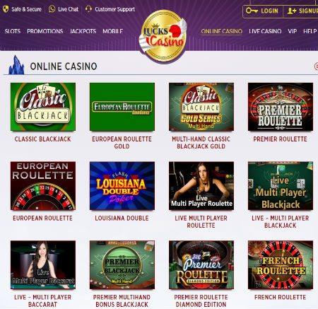 Путін і онлайн казино Білл тексту за принципом казино