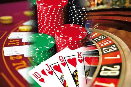 Top Mega Moolah Mobile Casinos