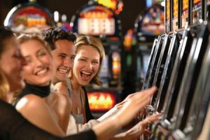 free slots game sites uk