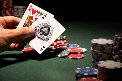 Best Online Casino Play