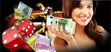 Best Free Casino Slots