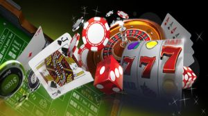 play free online casino games at SlotJar