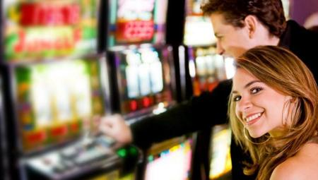 play top online free slots with bonus