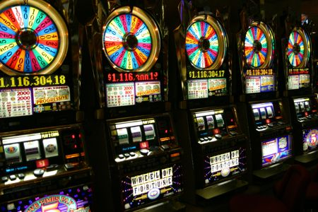 best phone gambling slots machine