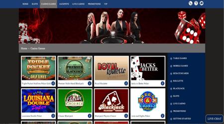 casino royale download english