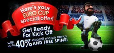 top UK casino deposit match rewards
