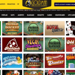 UK Slots Games Bonuses - Grab £5 Free + More To Win With Now!