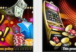 UK Casino Awards Cash Deals – Play Free Spins and Win!