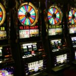 Best UK Online Slots Experience - Top Mobile Cash Deals!