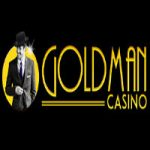 goldman-casino-featured