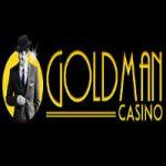 Goldman Casino | Online Free £1000 Bonus
