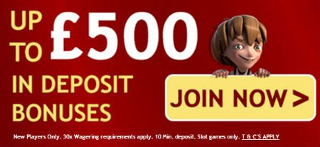 High-Quality Mobile Casino Gaming