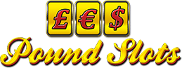 Online Casino | Pound Slots | Play Sunset Delight Games