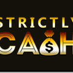 Online Casino   Strictly Cash   Play Tomb Raider for Free   £200 Free Spins