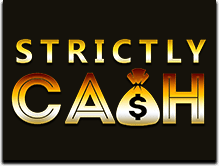 Strictlycash.co.uk | Mobile Slots bonus