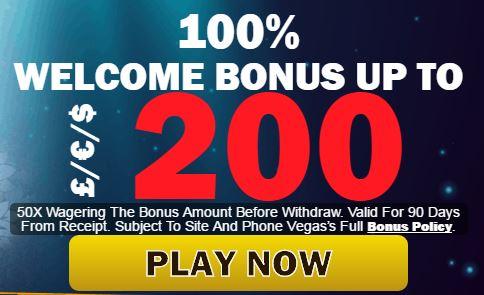 Best UK Casino