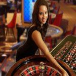 Free Mobile Slots Deposit Bonus - Slotmatic Casino!