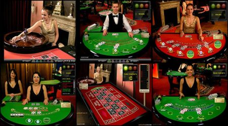 , Popular Online Casino