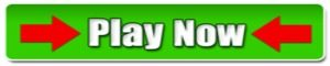 Play Now with Cash Welcome Offers