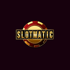 Slotmatic Online Casino - Mobile £500 Cash Bonuses