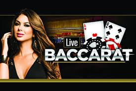 Live Dealers to Play with Mobile