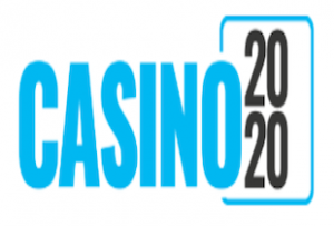 Best Online Slots | Play Casino 2020 Games