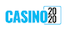 Best Online Slots | Play Casino 2020 Games